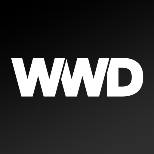 wwd logo, fashion innovation agency, press