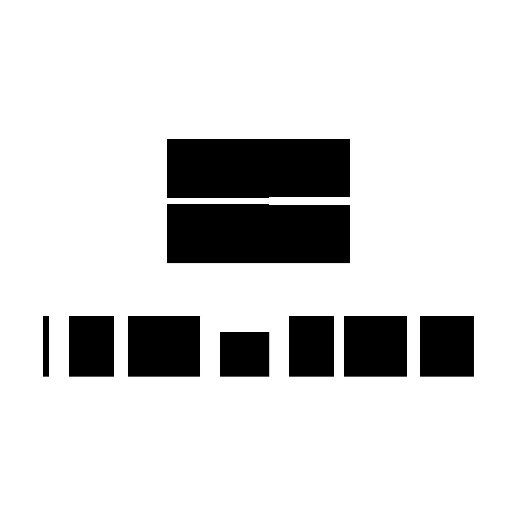ILMxLAB, logo, partners, Fashion Innovation Agency