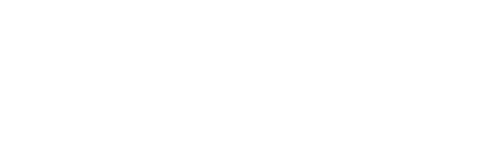 FIA, Fashion Innovation Agency logo