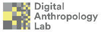 Digital Anthropology logo
